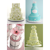 Cakegirls-pre-fire-beautiful-spring-wedding-cakes-true-works-of-art.square