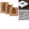 Wedding-photo-frames-totally-eco-friendly-green-made-from-elephant-dung.square