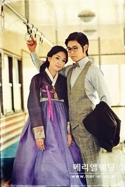Z_jungtaewoo_wedding1.full