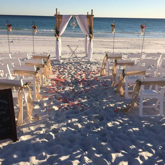 photo of Gold Coast Event Services