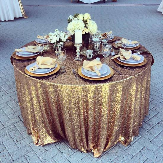 gold tables 2