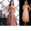 Dessy-rehearsal-dinner-dress-dusty-rose-classic-tea-length-strapless.square