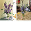 Purple-blue-floral-centerpiece-flower-arrangement.square