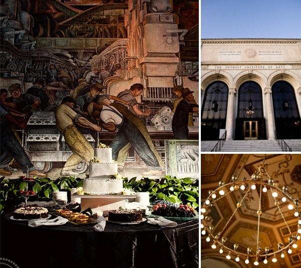Stunning-modern-museum-featured-wedding-wedding-cake-sweet-table.full