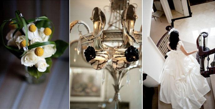 Ivory-yellow-green-eco-friendly-suculents-table-decor-wedding-reception-ines-de-santo-wedding-dress.full
