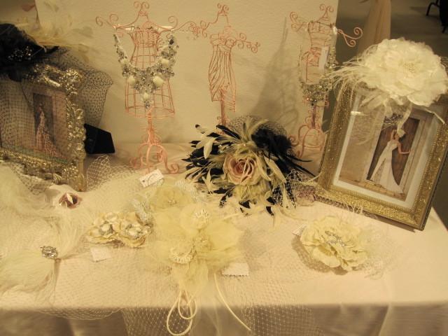 Chicago-bridal-market_005.full