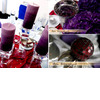 Regal-outdoor-wedding-royal-rich-wedding-colors-purple-red-royal-blue-tablescape-wedding-reception-decor.square