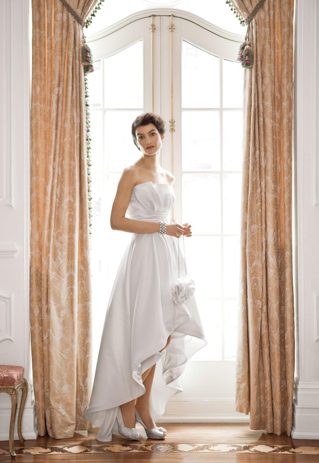 Bridal-pr-dress1.full