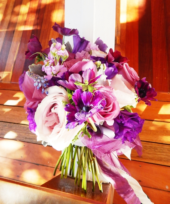 caitlin bridal bouquet2b