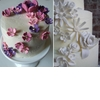 White-organic-vegan-wedding-cakes-pink-purple-edible-flowers-classic-chic.square