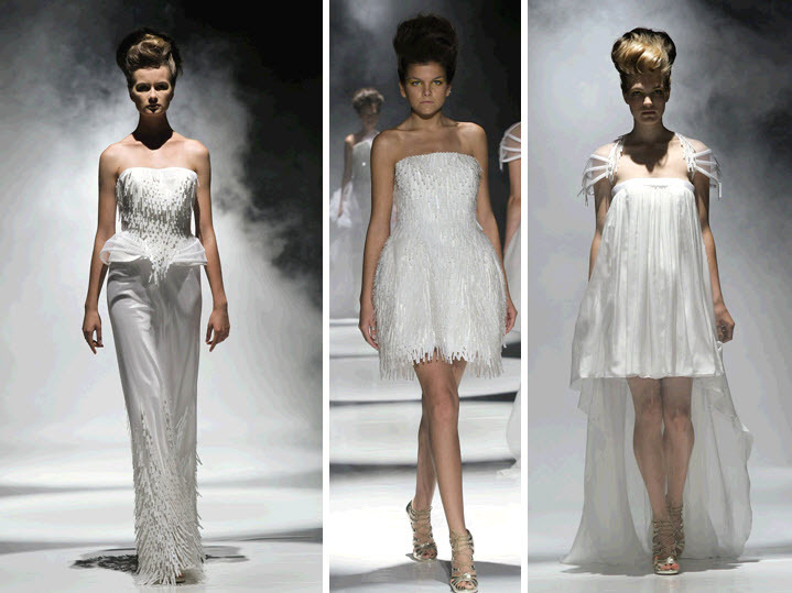 David-fielden-modern-futuristic-white-wedding-dresses-white-sequins-baby-doll.full