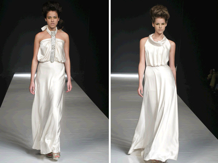 Glamourous-modern-sleek-chic-wedding-dresses-david-fielden-halter-beaded.full