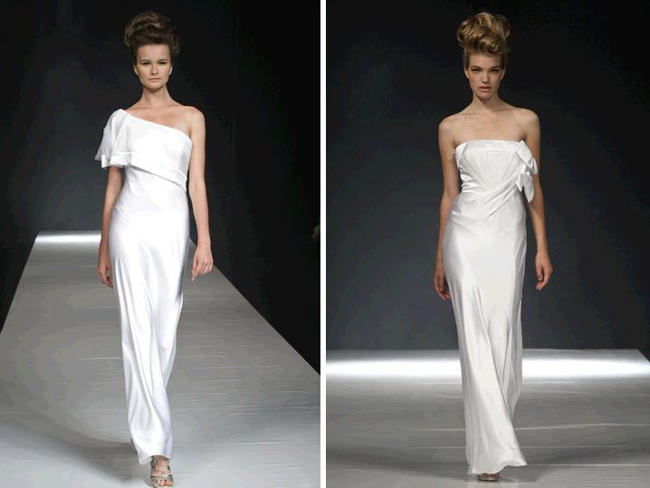 David-fielden-wedding-dresses-modern-sleek-diamond-white-one-shoulder-sheath-silhouette.full
