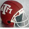 Texas-am-football-helmet-grooms-cake-wedding-cakes-ajs-moonlight-bakery.square