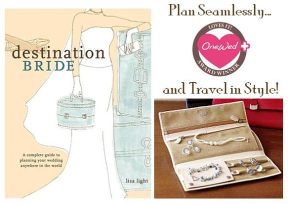 Destination-wedding-savvy-steal-travel-planning-tips-ideas-book-jewelry-roll-accessories.full
