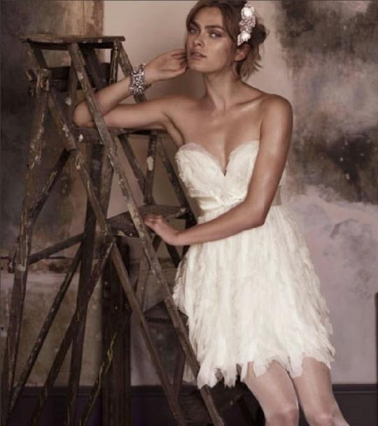 Baby-doll-wedding-dress-silhouettes-jenny-packham-jemima.full