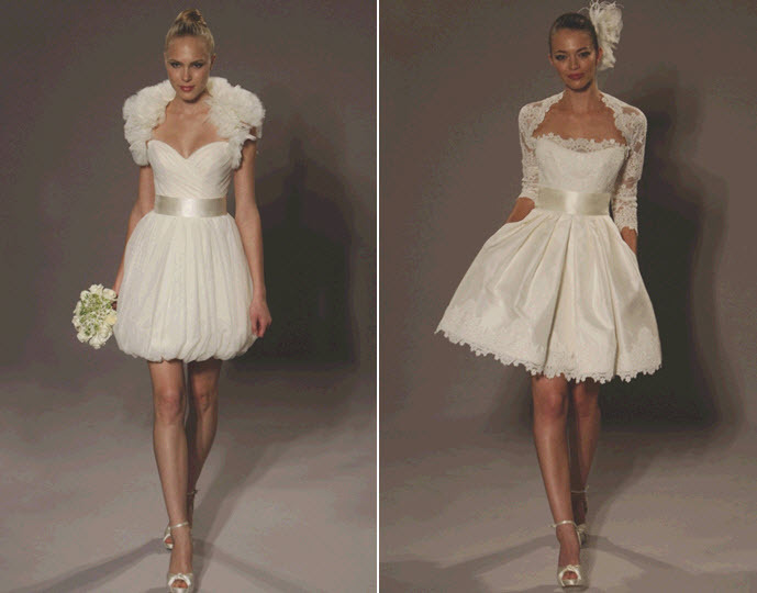Baby-doll-wedding-dresses-from-romona-keveza.full