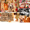 Hindu-wedding-ceremony-religious-fun-vibrant-bride-groom-say-i-do.square
