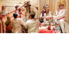 East-indian-wedding-ceremony-hindu-traditions-religious-ornate.square
