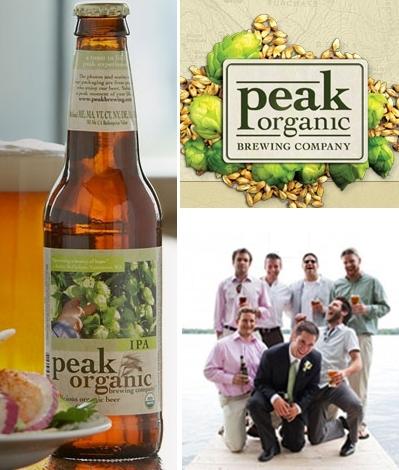 Peak-organic-brewed-specialty-beer-cocktails-drinks-at-wedding-reception.full
