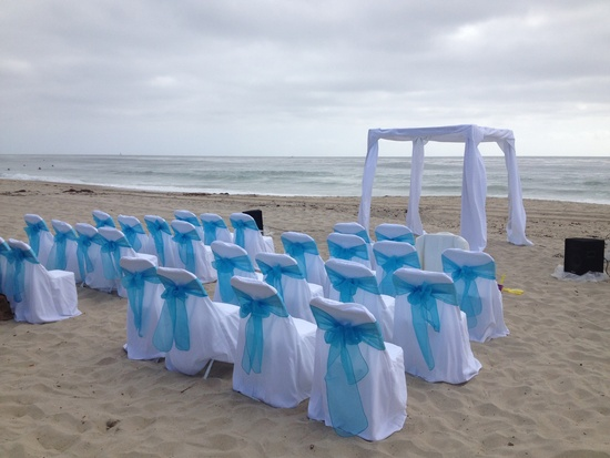 photo of Anar Party Rentals