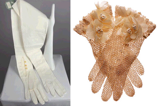 Glove-chic-vintage-inspired-bridal-look-fashion-accessories-long-ivory-covered-buttons-short-copper-crocheted-gloves.full