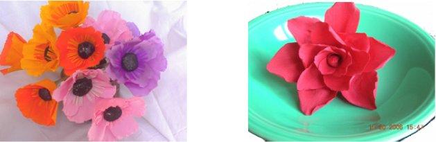 Paper_flowers.full
