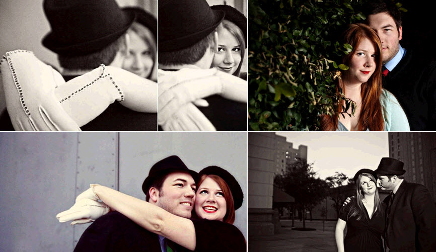 Vintage-retro-engagement-session-photos-gloves-fedora-cool-accessories.full