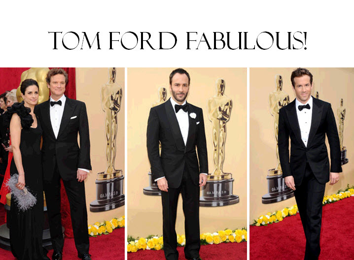 Stars-wore-tom-ford-tuxedos-to-2010-oscars-bow-tie-classic-grooms-fashion.full