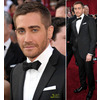 Jake-gyllenhal-in-black-burberry-tux-2010-oscars-fashion-red-carpet.square