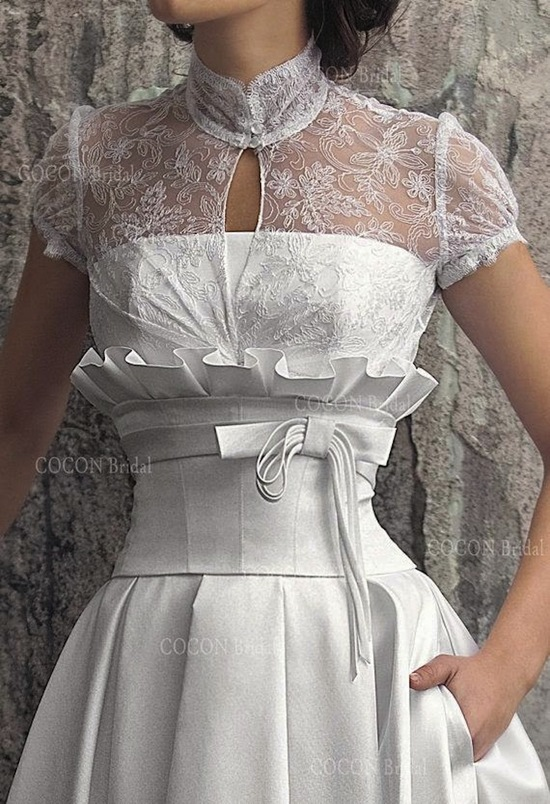 Corset Dress