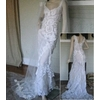Antique-collage-heirloom-white-wedding-dress-antique-laces.square