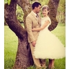 Tea-length-budget-friendly-vintage-inspired-tulle-wedding-dress.square