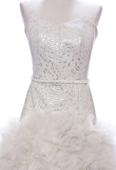 Tocatta-wedding-dress-etsy-carolina-herrera-inspired-hollywood-glam.full