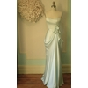 Wentworth-street-gown-slinky-satin-wedding-dress-project-runway.square