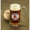 5-great-groomsmen-best-man-gifts-for-spring-sports-fans-baseball-mlb-beer-mug.square