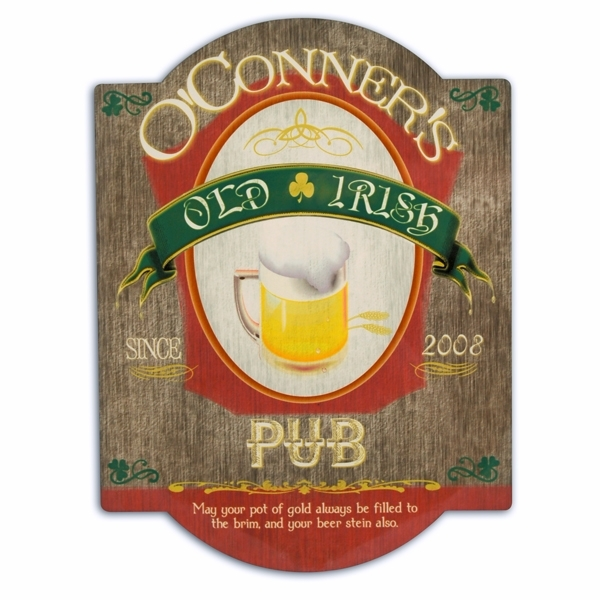 5-great-groomsmen-best-man-gifts-for-spring-personalized-irish-pub-sign.full