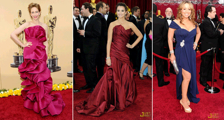 Jewel-tones-ruby-strapless-penelope-cruz-berry-marchesa-pleated-fans-sapphire.full