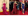 Jewel-tones-ruby-strapless-penelope-cruz-berry-marchesa-pleated-fans-sapphire.square