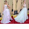 Armani-prive-sparkling-red-carpet-dresses-jennifer-lopez-amanda-seyfried-strapless.square