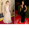 Miley-cyrus-gold-a-line-beaded-jenny-packham-dress-vanessa-hudgens-black-slinky-dress.square