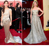 Sandra-bullock-gold-beaded-marchesa-dress-cameron-diaz-oscar-de-la-renta-2010-oscars-strapless-a-line.square
