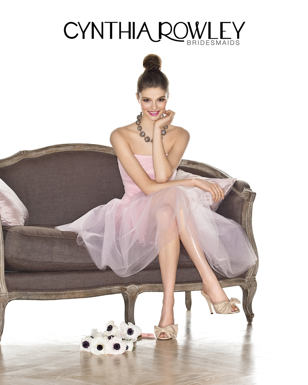 Cynthia-rowley-bridesmaids-dress-designs-for-the-dessy-group.full
