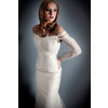 Off-the-shoulder-ivory-lace-wedding-dress-long-sleeves-classic.square