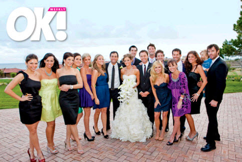 Jason-mesnick-from-the-bachelor-weds-molly-malaney-the-wedding-party-monique-lhuillier-wedding-dress.full