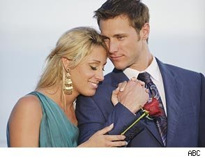 photo of Question of the Week: Do You Watch Wedding-Based Reality Shows?