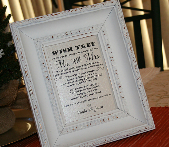 photo of Recipe Box Designs