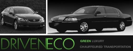 Driven-eco-green-luxury-wedding-transportation-eco-friendly.full