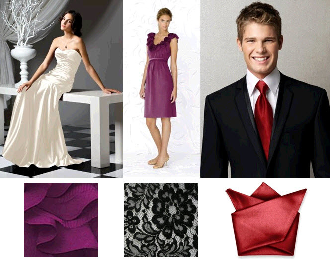 Winning-dessy-board-january-jewel-tones-purple-red-black.full