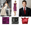 Winning-dessy-board-january-jewel-tones-purple-red-black.square
